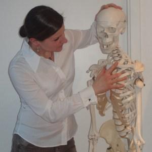 Dr. Gabriela Hoppe | Erfolg durch Ernährung | Ernährungsspezialistin & Heilpraktikerin