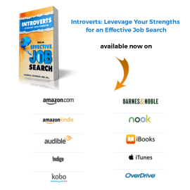 """Introverts: Leverage Your Strengths…"" is taking over the world"