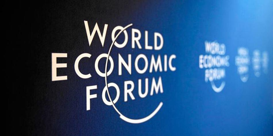 virtual tour World Economic Forum Davos