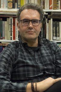 Gabriel Aúz