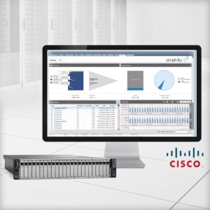 SimpliVity_Cisco_square_webpage