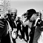 public-enemy-2013-rock-n-roll-nominee-black-enterprise