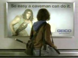 so_easy_a_caveman_can_do_it_tv_show_announcement
