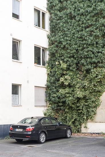 GHarhoff_Berlin_140907-1