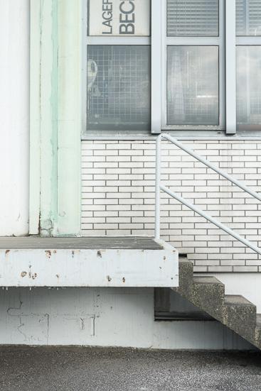 GHarhoff_Hamburg_130922-2