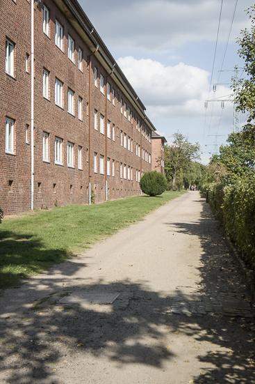 GHarhoff_Hamburg_140908