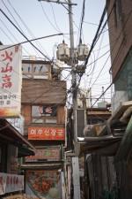 GHarhoff_Seoul-12 thumbnail