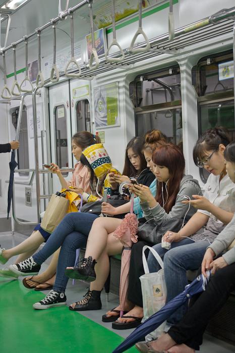 GHarhoff_Seoul-3