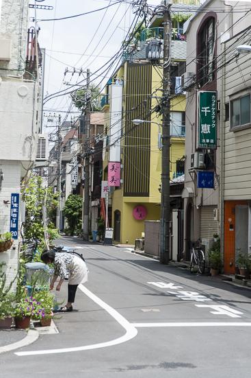 GHarhoff_Tokyo_140610-3