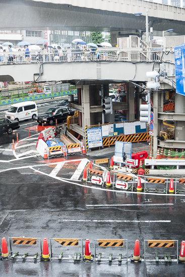 GHarhoff_Tokyo_140612-3