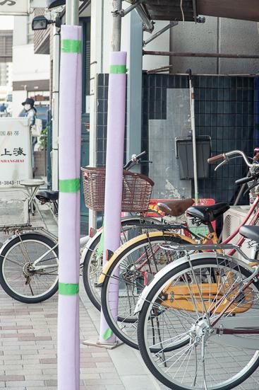 GHarhoff_Tokyo_151124-1