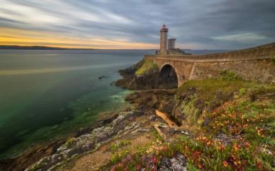bretagna nikon school viaggio fotografico workshop paesaggio viaggi fotografici 000016