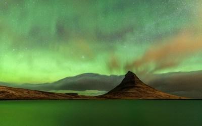 islanda nikon school viaggio fotografico workshop aurora boreale paesaggio viaggi fotografici 00006