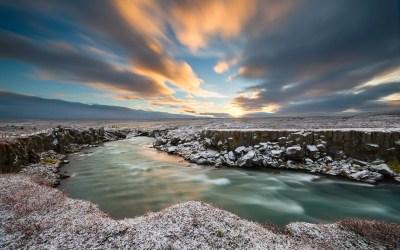 islanda nikon school viaggio fotografico workshop aurora boreale paesaggio viaggi fotografici 00019