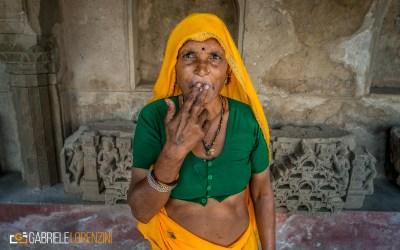 india nikon school viaggio fotografico workshop paesaggio viaggi fotografici 00003