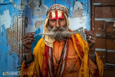 india nikon school viaggio fotografico workshop paesaggio viaggi fotografici 00027