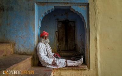 india nikon school viaggio fotografico workshop paesaggio viaggi fotografici 00032