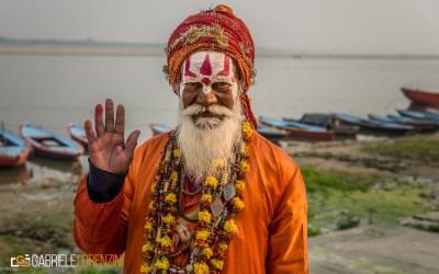 india nikon school viaggio fotografico workshop paesaggio viaggi fotografici 00055