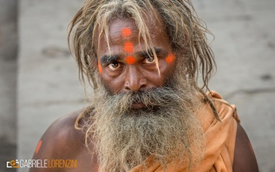 india nikon school viaggio fotografico workshop paesaggio viaggi fotografici 00059
