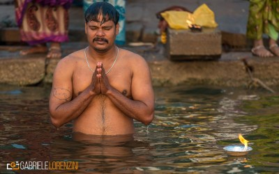 india nikon school viaggio fotografico workshop paesaggio viaggi fotografici 00077