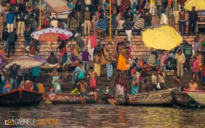 india nikon school viaggio fotografico workshop paesaggio viaggi fotografici 00080