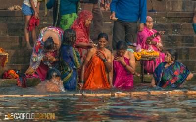 india nikon school viaggio fotografico workshop paesaggio viaggi fotografici 00083