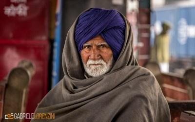 india nikon school viaggio fotografico workshop paesaggio viaggi fotografici 00112