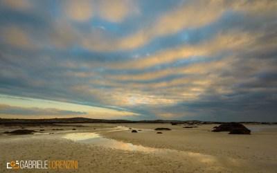 irlanda nikon school viaggio fotografico workshop paesaggio viaggi fotografici ovest aran 023