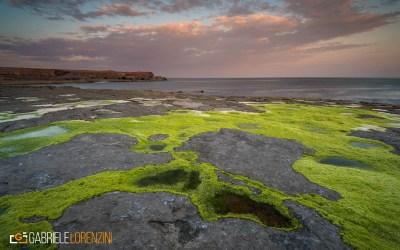 irlanda nikon school viaggio fotografico workshop paesaggio viaggi fotografici ovest aran 028