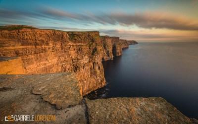 irlanda nikon school viaggio fotografico workshop paesaggio viaggi fotografici ovest aran 030