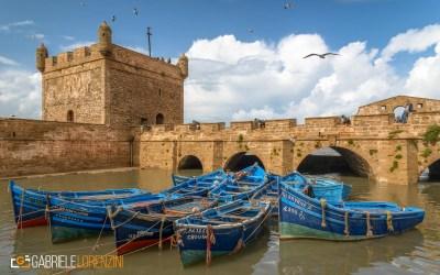 marocco nikon school viaggio fotografico workshop paesaggio viaggi fotografici deserto sahara marrakech 00004