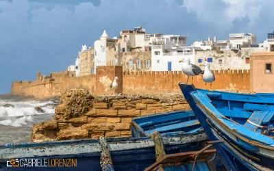 marocco nikon school viaggio fotografico workshop paesaggio viaggi fotografici deserto sahara marrakech 00005