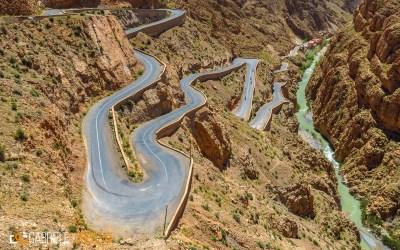 marocco nikon school viaggio fotografico workshop paesaggio viaggi fotografici deserto sahara marrakech 00035