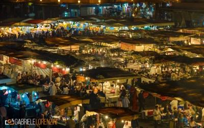 marocco nikon school viaggio fotografico workshop paesaggio viaggi fotografici deserto sahara marrakech 00052