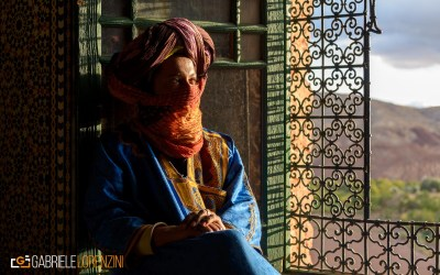 marocco nikon school viaggio fotografico workshop paesaggio viaggi fotografici deserto sahara marrakech 00055