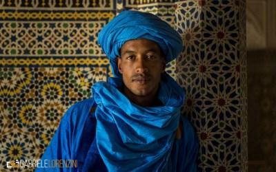 marocco nikon school viaggio fotografico workshop paesaggio viaggi fotografici deserto sahara marrakech 00075