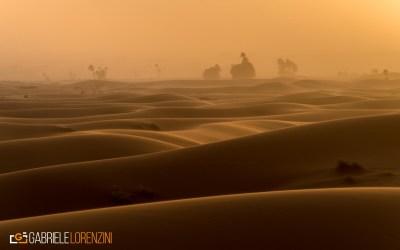 marocco nikon school viaggio fotografico workshop paesaggio viaggi fotografici deserto sahara marrakech 00078