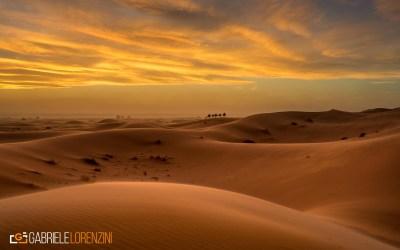 marocco nikon school viaggio fotografico workshop paesaggio viaggi fotografici deserto sahara marrakech 00079