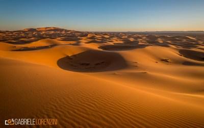 marocco nikon school viaggio fotografico workshop paesaggio viaggi fotografici deserto sahara marrakech 00084