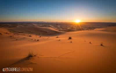 marocco nikon school viaggio fotografico workshop paesaggio viaggi fotografici deserto sahara marrakech 00085