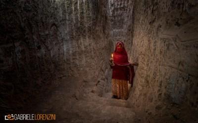 marocco nikon school viaggio fotografico workshop paesaggio viaggi fotografici deserto sahara marrakech 00086