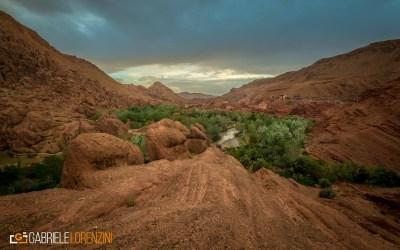 marocco nikon school viaggio fotografico workshop paesaggio viaggi fotografici deserto sahara marrakech 00087