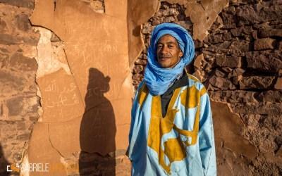 marocco nikon school viaggio fotografico workshop paesaggio viaggi fotografici deserto sahara marrakech 00092