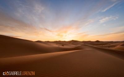 marocco nikon school viaggio fotografico workshop paesaggio viaggi fotografici deserto sahara marrakech 00094