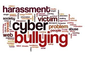 bullismo cyberbullismo