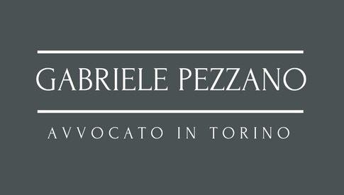 Avvocati penalisti Torino – Gabriele Pezzano avvocato penalista
