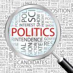Trasparenza in Politica