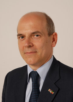 Antonio Palmieri (Pdl)