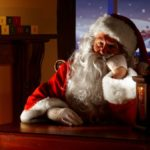 Depressione di Natale