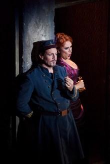 Faust di Gounod